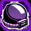 Elite OMAC Centurion Helmet