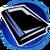 Icon Book 002 Round Blue