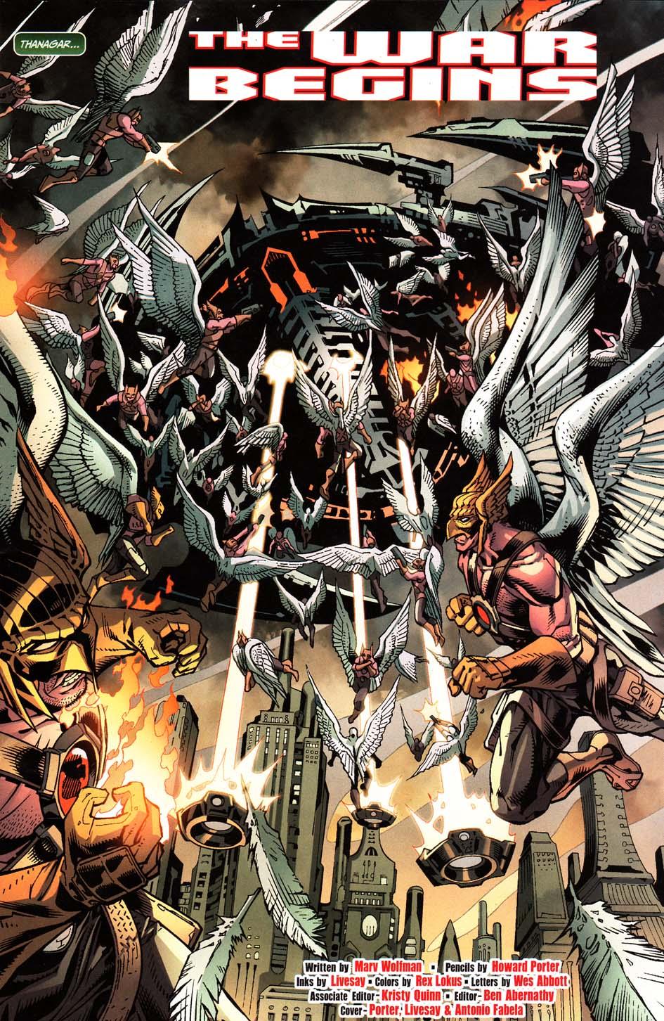 DC Universe Online Legends (22)