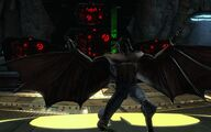 Rise of the Bat - Stage II (10)