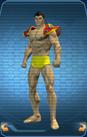 ShouldersNuclear