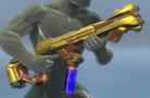 RifleMist-EnhancedLongGun