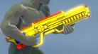 RifleCoilgun