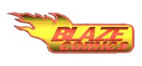BlazeComicsLogo.png