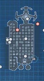 Greenlanternmap2.jpg