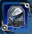 Icon Dilustel Refractor (80)