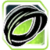 GreenRingIcon2