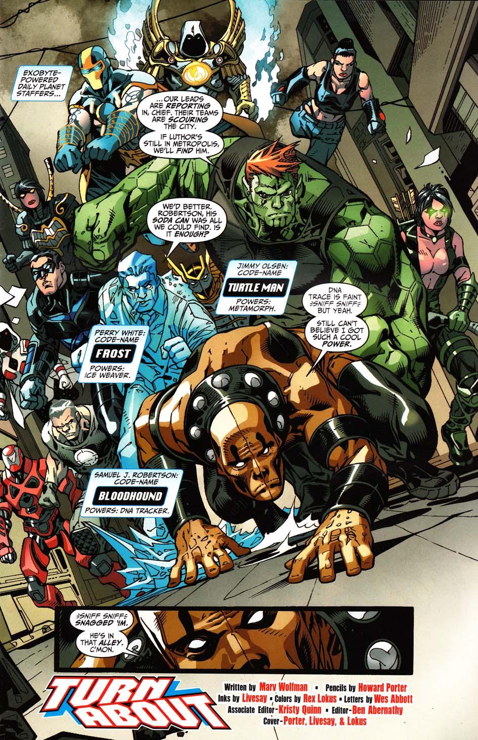 DC Universe Online Legends (20)
