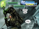DC Universe Online Legends (1)