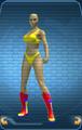 FeetOwlsuit(Elite)F