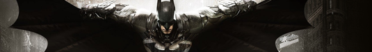 Articletype arkham.png