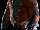 Homem-Calendário (Arkham)