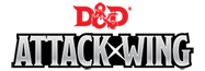 D&D Attack Wing Wiki