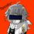 ElectroStar 759's avatar