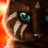 Зарянка.'s avatar