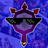 Lens of Truth 013's avatar