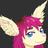 YourKoa's avatar
