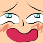 Cashmerelle's avatar