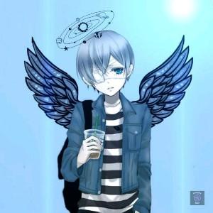 Valxnt's avatar