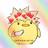 Duckugo's avatar