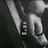 Desmond Miles9's avatar