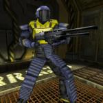 ThomasTheWest's avatar