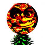 A Pneinapple