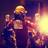 Boberek00's avatar