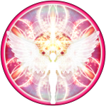 TenshiAkari12's avatar