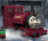 The Small Engine with the Tall Funnel's avatar