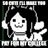 KingDogy500's avatar
