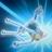 KookaburraSong's avatar