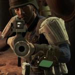 FDekker's avatar