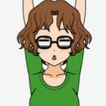 Stroopis's avatar
