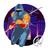 Ritz1996's avatar