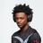 TeamBulldogs's avatar