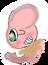 Shadow Froggo's avatar