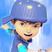 Zianka's avatar
