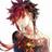 Adamonios's avatar