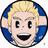 Brigthy-Senpai's avatar