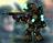 Gonzaloceballos's avatar