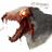 Nightmare No.4's avatar
