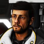 CMDRExorcist's avatar
