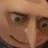 L.S.D Monkee's avatar