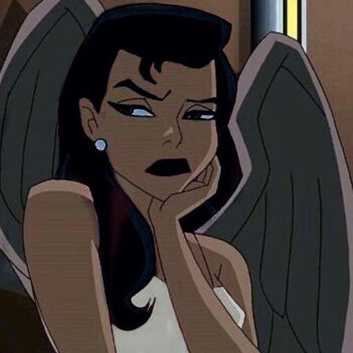 Lairelen's avatar