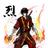 Dafirelord's avatar