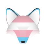 Zt-freak's avatar