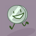 Ruby300andLunaLoud653's avatar