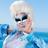 TotalDramaNaruto's avatar
