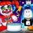 CandYgkr,'s avatar